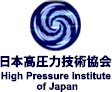 High Pressure Institute of Japan