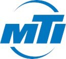 MTI Materials Technology Institute
