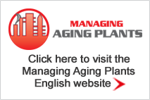 Managing Aging Plants English